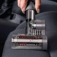 Accessoires Et Pieces - Entretien DYSON 915022-03 Brosse Aspirateur Mini Turbo Brosse