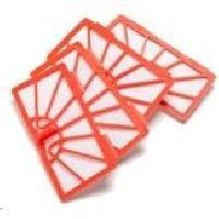 Accessoires Et Pieces - Entretien Pack de 4 Filtres Standard - NEATO pour XVSignatu