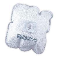 Accessoires Et Pieces - Entretien Sac aspiratur - Boite de 4 Wonderbags WB484720