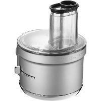 Accessoires Et Pieces - Preparation Culinaire 5KSM2FPA Accessoire Robot menager