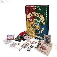 Accessoires Jeux Video - Accessoires Console Calendrier de l'Avent 2021 - Harry Potter