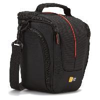 Accessoires Photo - Optique DCB-306 - Sacoche pour Reflex - Noir