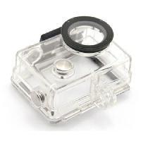 Accessoires Photo - Optique HIREC Caisson Étanche pour Caméra Lynx 630 et 730