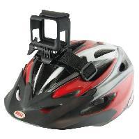 Accessoires Photo - Optique KSIX BXGO18 Sangle pour casque ventile