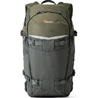Accessoires Photo - Optique LOWEPRO LP37015 Sac a dos pour Réflex numérique pro + équipement - Housse de protection anti pluie. sable. poussiere et neige