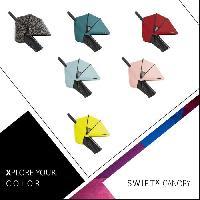 Accessoires Promenade-voyage HAUCK Canopy pour poussette Swift X - rose