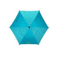 Accessoires Promenade-voyage Ombrelle Bleue