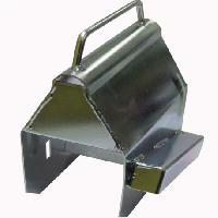Accessoires Remorque Antivol Remorque Universel Multi Positions sans antivol - ADNAuto