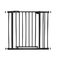 Adaptateur - Extension Barriere barriere close n stop + extension 9 cm charcoal