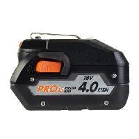 Adaptateur Chargeur Pour Machine Outil AEG Adapteur BHJ18C-0 - 18 V - Avec prise USB