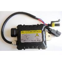 Adaptateurs Xenon 1 Ballast de remplacement pour Kit Xenon 12V 35W