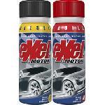 Additif EXEL Motor NG -bidose diesel + huile- -2x50ml-