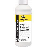 Additif Performance - Entretien - Nettoyage - Anti-fumee Cerine Speciale Fap Add. Eolys Extend 1l -bidon- - Bardahl