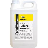 Additif Performance - Entretien - Nettoyage - Anti-fumee Cerine Speciale Fap Add. Eolys Extend 3l -bidon- - Bardahl