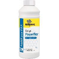 Additif Performance - Entretien - Nettoyage - Anti-fumee Cerine Speciale Fap Add. Eolys Powerflex 1l -bidon-