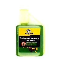 Additif Performance - Entretien - Nettoyage - Anti-fumee Traitement essence - 500ml - BA1149 - Evite encrassement. Reduit la consommation
