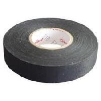 Adhesifs 10x Rubans Adhesifs tissu 19mmx25m