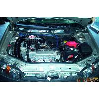 Adm Fiat Boite a Air Carbone Dynamique CDA compatible avec Fiat Punto 1.2 8V de 96 a 99