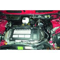Adm Mini Boite a Air Carbone Dynamique CDA compatible avec Mini Coopers R50 Cooper S