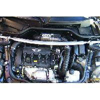 Adm Mini Boite a Air Carbone Dynamique CDA compatible avec Mini Coopers R56 Cooper S 175 Cv ap 06