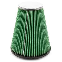 Adm Nissan P144 Kit Admission Directe Standard compatible avec Nissan PATROL GR 2.8L TD 6 Cylindres- Y60A - 88-95 - 116cv