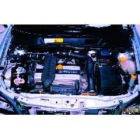 Adm Opel Boite a Air Carbone Dynamique CDA compatible avec Opel Astra G 2.0 16V Turbo