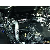 Adm Opel Boite a Air Carbone Dynamique CDA compatible avec Opel Astra H 1.9 16V CDTi