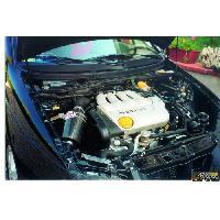 Adm Opel Boite a Air Carbone Dynamique CDA compatible avec Opel Tigra 1.4