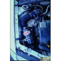 Adm Opel Boite a Air Carbone Dynamique CDA compatible avec Opel Vectra 1.8 CDX