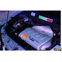 Adm Opel Boite a Air Carbone Dynamique CDA compatible avec Opel Zafira 1.8 16V