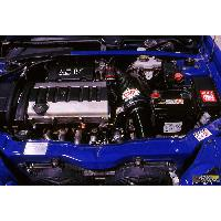 Adm Peugeot Boite a Air Carbone Dynamique CDA compatible avec Peugeot 106 1.6 XS 16V
