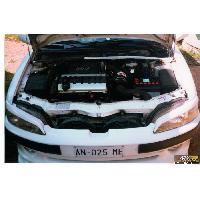 Adm Peugeot Boite a Air Carbone Dynamique CDA compatible avec Peugeot 106 GTI 16V