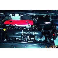Adm Peugeot Boite a Air Carbone Dynamique CDA compatible avec Peugeot 206 2.0 GTi