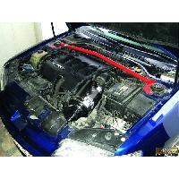 Adm Peugeot Boite a Air Carbone Dynamique CDA compatible avec Peugeot 306 2.0 HDi