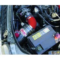 Adm Renault Boite a Air Carbone Dynamique CDA compatible avec Renault Clio I 1.8 16V