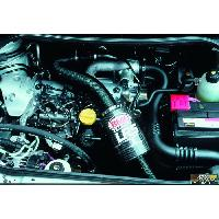 Adm Renault Boite a Air Carbone Dynamique CDA compatible avec Renault Laguna 1.6 16V