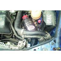 Adm Renault Boite a Air Carbone Dynamique CDA compatible avec Renault Megane I 1.9 DTI
