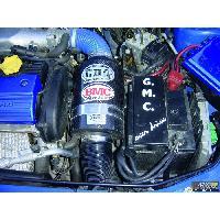 Adm Rover Boite a Air Carbone Dynamique CDA compatible avec MG ZR 160