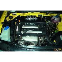 Adm Seat Boite a Air Carbone Dynamique CDA compatible avec Seat Ibiza 1.4 16V av 99