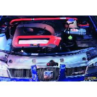 Adm Seat Boite a Air Carbone Dynamique CDA compatible avec Seat Ibiza 1.8 Turbo 20V av 99