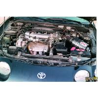 Adm Toyota Boite a Air Carbone Dynamique CDA compatible avec Toyota Celica T20