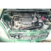 Adm Toyota Boite a Air Carbone Dynamique CDA compatible avec Toyota MR2 2.0 Turbo
