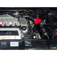 Adm Volkswagen Boite a Air Carbone Dynamique CDA compatible avec Volkswagen Golf III 1.8 GTI