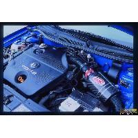 Adm Volkswagen Boite a Air Carbone Dynamique CDA compatible avec Volkswagen Golf IV 1.9 TDI 110 Cv