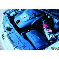 Adm Volkswagen Boite a Air Carbone Dynamique CDA compatible avec Volkswagen Golf IV 1.9 TDI 115 Cv