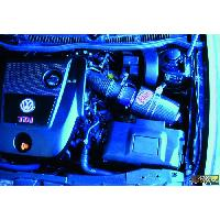 Adm Volkswagen Boite a Air Carbone Dynamique CDA compatible avec Volkswagen Golf IV 1.9 TDI GTI 150 Cv