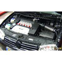 Adm Volkswagen Boite a Air Carbone Dynamique CDA compatible avec Volkswagen Golf IV R32