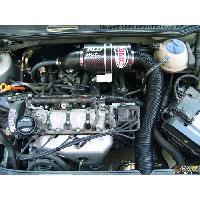 Adm Volkswagen Boite a Air Carbone Dynamique CDA compatible avec Volkswagen Polo 1.1
