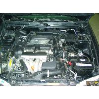 Adm Volvo Boite a Air Carbone Dynamique CDA compatible avec Volvo S40 2.0 16V Turbo