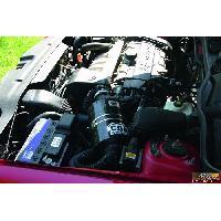 Adm Volvo Boite a Air Carbone Dynamique CDA compatible avec Volvo V70 GLT 170 Cv 1998
